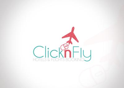 ClicknFly